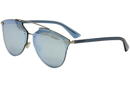 christian-dior-dior-reflected-p-pixel-geometrico-metal-mujer-ruthenium-blue-blue-pixel-mirrors62-rq-
