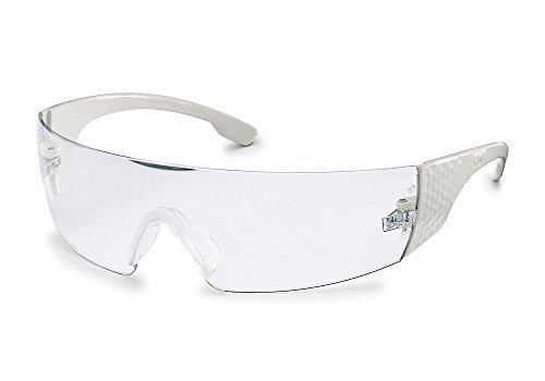 uvex-schutzbrille-racer-sp-din-en-166-klar