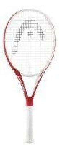 Head Airflow 1 Tennisschläger für Damen, besaitet