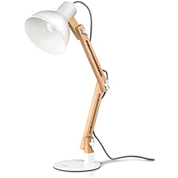 Anglepoise Type 75 Mini Desk Lamp Powder Blue Amazon Co