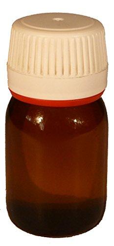 Aceite con extracto de Plantas ABRECAMINOS - Para ungir Velas