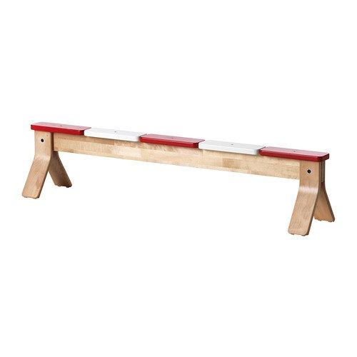 IKEA PS 2014 - Equilibrio banco