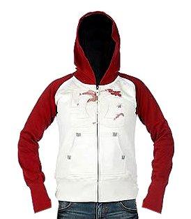 DC Frauen 'S Transfer Fleece, damen, Turttledove (Dc-snowboard-outerwear)