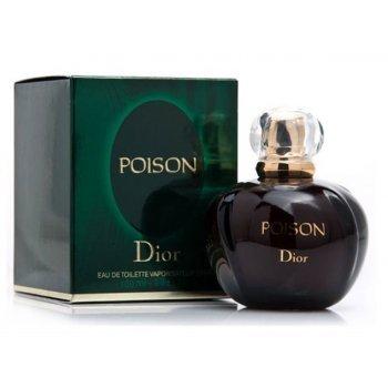 poison-edt-100ml