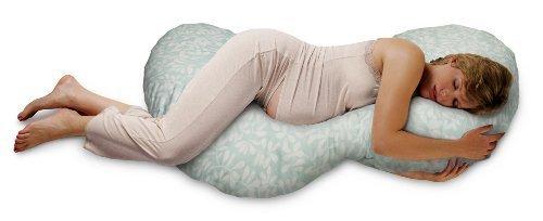 boppy-prenatal-total-body-pillow-by-the-boppy-company-english-manual