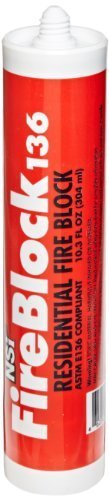 industrias-nsi-fs-136-fireblock136-residencial-nominal-incombustibles-bloque-fuego-103-oz-tubo-masil