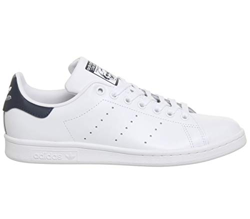 Zoom IMG-1 adidas originals stan smith sneakers