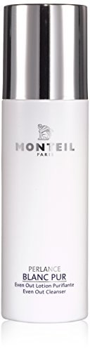 Mont Perl Blanc P Ev Out Cl 175ml