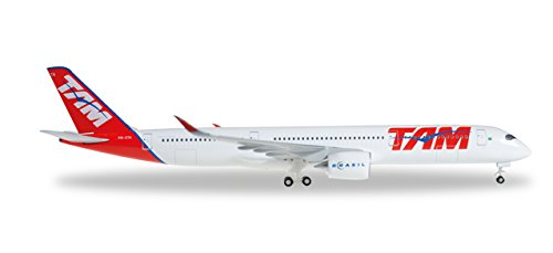 herpa-529143-a350xwb-tam-airlines