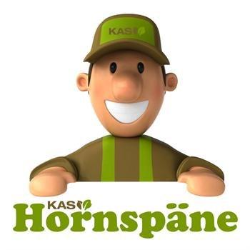 KAS - Hornspäne Naturdünger Gartendünger mit Langzeitwirkung (10kg)