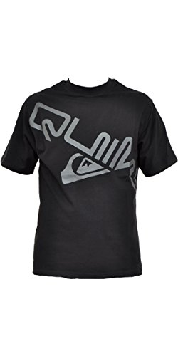 quiksilver-slash-technical-surf-tee-black-sizes-small