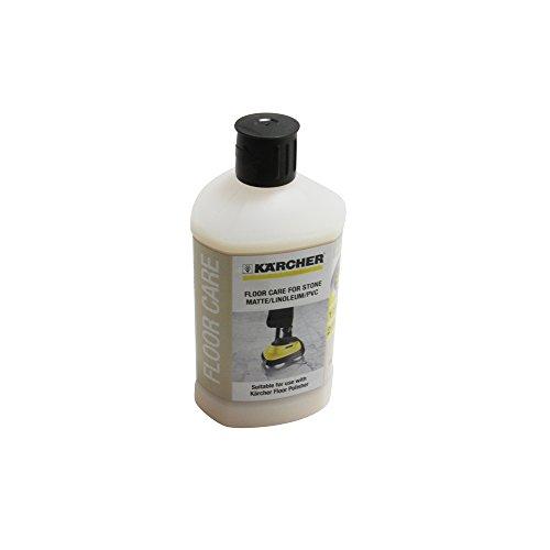genuine-karcher-carpet-shampooer-lino-pvc-stone-floor-cleaner-6295-7760