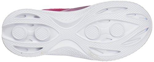 Beppi Casual Shoe, Scarpe da Fitness Donna Nero