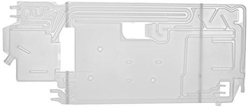Bosch Neff Siemans Geschirrspüler Wasser Einlass Metering Tank. Original Teilenummer 204385 -