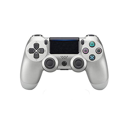 DVUUGO GamepadBluetooth Wireless Joystick For Ps4 Controller For Sony Playstation Dualshock 4 Vibration Gamepad For Ps4Ps3 Pc Controller