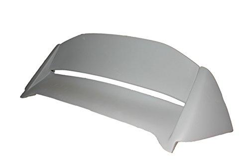 honda-civic-mugen-ep2-type-r-style-rear-boot-spoiler-2001-2005
