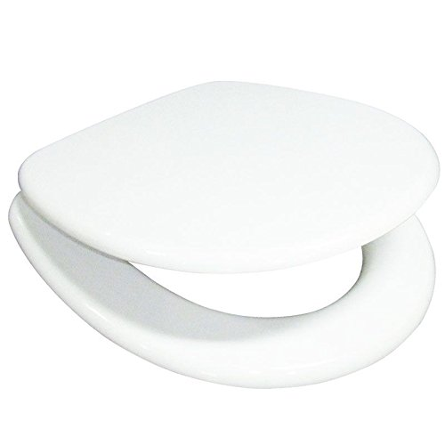 msv-zinc-toilet-seat-with-hinges-white-silver