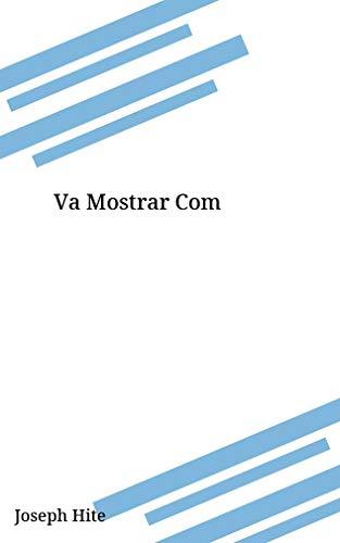 Va Mostrar Com (Catalan Edition)