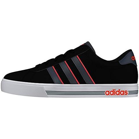 adidas Daily Team - Zapatillas de deporte Hombre
