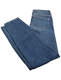 a46e38c371842f Suchergebnis auf Amazon.de für: closed jeans - Blau: Bekleidung