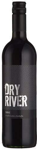 dry-river-australian-shiraz-75cl