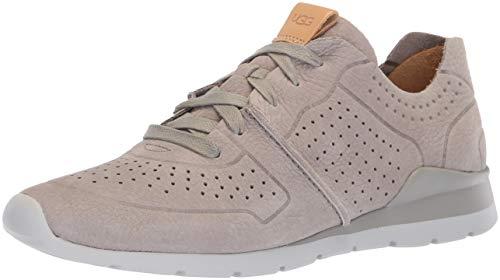 UGG - Sneakers Tye 1016674 - Seal, Taglia:37 EU