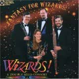 Fantasy for Wizards [Import USA]