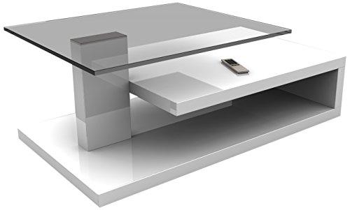 HL-Design-01-01-1482-Couchtisch-Matthias-Glasstrke-10-mm-Materialstrke-40-mm-rollbar-103-x-60-x-40-cm-hochglanz-wei-lackiert