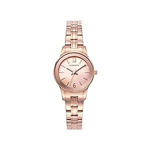 Reloj Viceroy – Mujer 40874-27