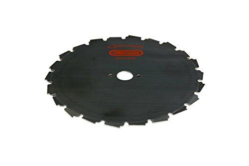 Oregon 110975 Freischneidebaltt EIA 200mm x 25,4mm