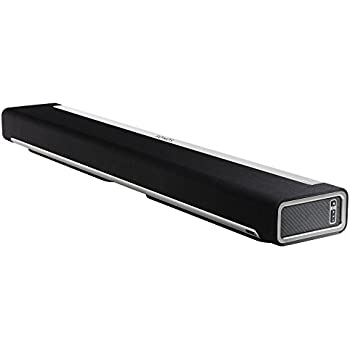 SONOS PLAYBAR Wireless Home Cinema Soundbar