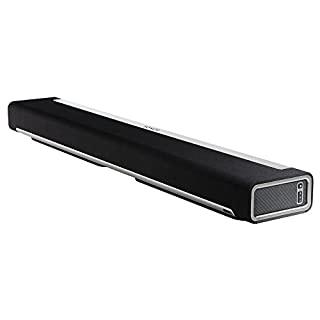 SONOS PLAYBAR Wireless Home Cinema Soundbar-Black (B00BD1I8P4)   Amazon Products