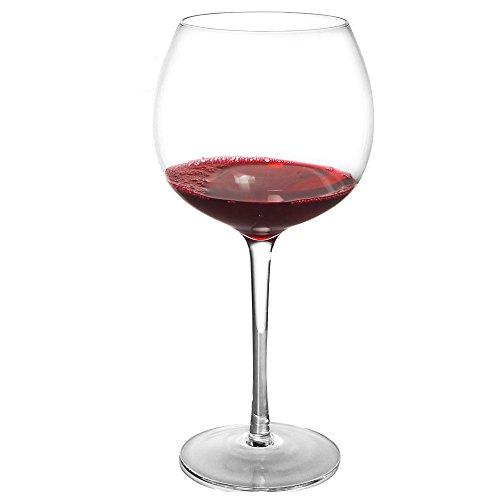 giant-wine-glass