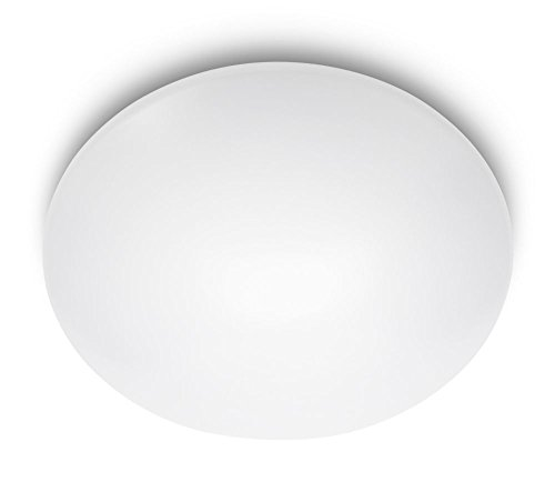 philips-myliving-suede-plafon-led-iluminacion-interior-230-v-tela-28-x-28-x-85-cm-color-blanco