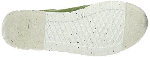 Romika Tabea 18, Scarpe Stringate Donna verde (verde)