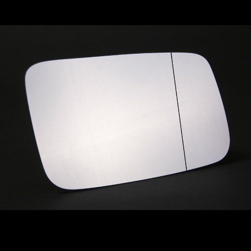 volvo-s40-wing-mirror-glass-silver-aspheric-rh-driver-side1996-to-2005