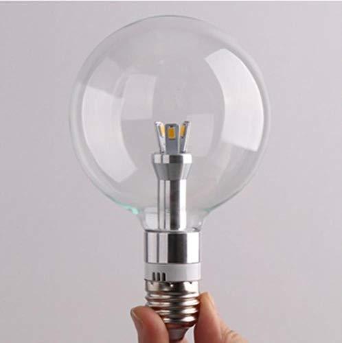 D65cm / 95cm Moderner Foscarini Urknall, der kreative moderne Leuchter-Beleuchtungs-Kunst Pandant-Lampen-Decken-LED 90-260V-Replik, nur Birnen E27 stapelt