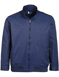 Suchergebnis auf für: Big Fashion Jacken, Mäntel