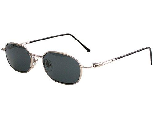 Tedd Haze New 60's 536de Lennon 31bit avec lunettes Sac rcUKI7KO0