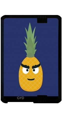 hulle-fur-kindle-fire-hd-7-2012-version-wutend-ananas-by-ilovecotton