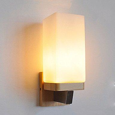 WYFC AC 220-240 E27 Modern/Contemporary Feature for LEDUplight Wall Sconces Wall Light