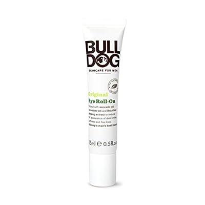 Bulldog Cuidado Facial para