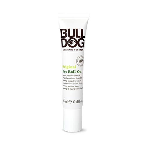 Bulldog, Crema ojos - 15 ml