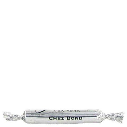 Chez Bond by Bond No. 9 - Vial (sample) .057