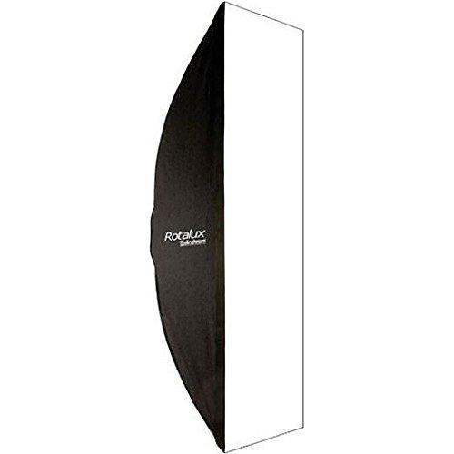 Elinchrom Rotalux Stripbox 35 x 90 cm (el26644), ohne Speedring -