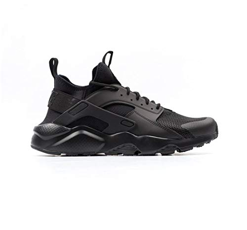 Huarache Corsa Nike Run Da Air Uomo UltraScarpe TK1clJ3F