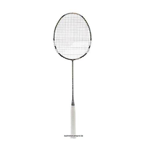Badmintonschläger Babolat X-Act Infinity Lite Carbon Graphite Schläger (Babolat-schläger)