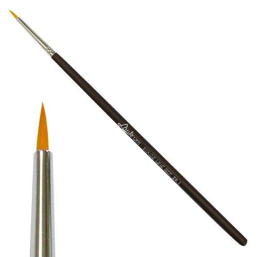 Pinceau Eye Liner N°1