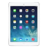 Apple iPad AIR WI-FI + 4G LTE 16GB Netbook