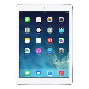 Apple iPad AIR WI-FI + 4G LTE 16GB Netbook